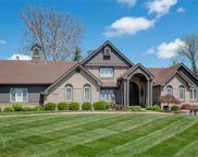 10707 Kingsbridge Estates, St Louis image
