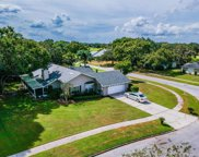 77 Wood Hall Drive, Mulberry image