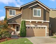407 201st Street SW, Lynnwood image
