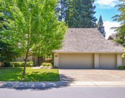 11370  Tunnel Hill Way, Gold River image