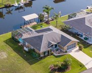 15464 Avery Road, Port Charlotte image