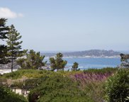 3225 Macomber Dr, Pebble Beach image
