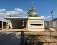 7856 S Whitewing Drive, Mohave Valley image
