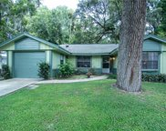 646 Meadowbrook Drive, Winter Springs image