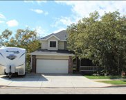 2231 N Valley View Dr E, Layton image