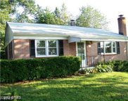 903 WARFIELD DRIVE S, Mount Airy image