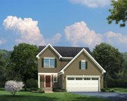 251 Thames Valley Drive, Easley image