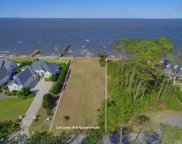 154 Fort Hugar Way, Manteo image