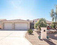 3856 Lighthouse Dr, Lake Havasu City image