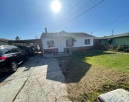 229 5th St, Greenfield image