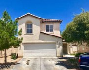 5888 Glory Canyon Way, Las Vegas image