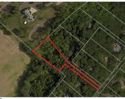 1114 Township Line Road, Chalfont image