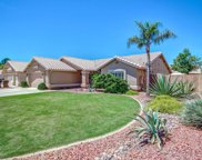 17476 N 84th Avenue, Peoria image