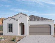 24538 N 19th Terrace, Phoenix image