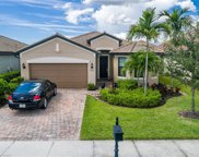 20372 Cypress Shadows BLVD, Estero image