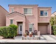 6680 Dunraven Avenue, Las Vegas image