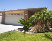 3555 Mount Burnham Ct, Linda Vista image