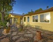 14604 High Valley Rd, Poway image