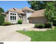 2168 Kenwood Court, Maplewood image