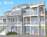 894 Lighthouse Drive, Corolla image