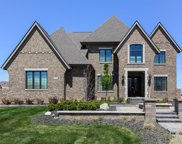 3791 Piccadilly, Rochester Hills image