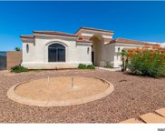 6179 Bison Ave, Fort Mohave image