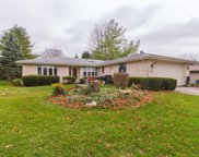 3406 Edgecreek Drive, New Lenox image