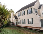 147 Seekright Drive, York County South image