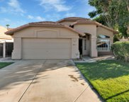 2095 W Harbour Drive, Chandler image
