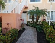 2386 Magnolia Ave Unit 7803, Naples image