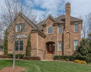 5711  Copperleaf Commons Court, Charlotte image