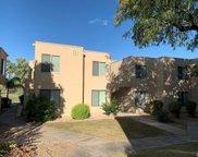 3500 N Hayden Road Unit #1503, Scottsdale image