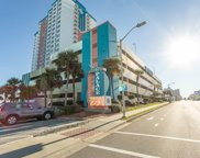 1605 S Ocean Blvd. Unit 1002, Myrtle Beach image