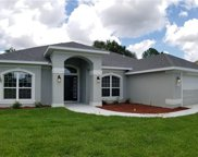 26210 Deep Creek Boulevard, Punta Gorda image