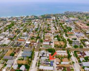 1022-1024 Tourmaline, Pacific Beach/Mission Beach image