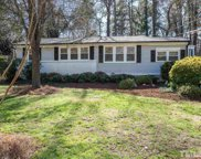 3408 Pinecrest Drive, Raleigh image