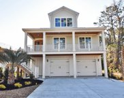 147 Lake Pointe Dr., Garden City Beach image