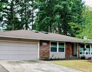 9505 163rd St Ct E, Puyallup image
