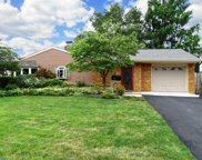 41 Greenbrook Drive, Levittown image