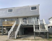 5101 N Ocean Blvd. Unit 3, North Myrtle Beach image