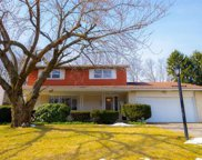 1236 North 26Th, South Whitehall Township image