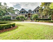 4 S Calibogue Cay Road, Hilton Head Island image