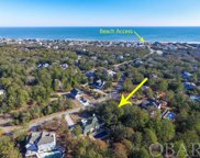 123 Crooked Back Loop, Southern Shores image