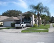 16700 Culloden Court, Clermont image