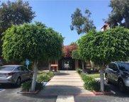 2511   W Sunflower Avenue   J2, Santa Ana image