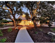 32164 Mirela Ann, Dripping Springs image