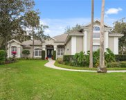 106 Atrium Court, Winter Springs image