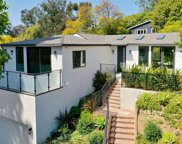 10329     Walavista Road, Los Angeles image