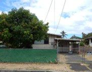 85-041 Kaupuni Street, Waianae image