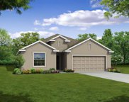 5204 NW Wisk Fern Circle, Port Saint Lucie image
